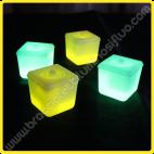 Cubetti Luminosi
