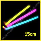 Barre Luminose 15 cm (25 uds)
