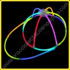Gadged Luminosi (1 pz)