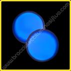 Spilla Luminosa (1 pz)