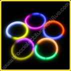 Braccialetti Luminosi Bicolore
