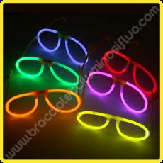 Occhiali Luminosi Aviatore Pacco (50 pz)