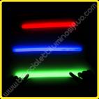 Bastoncini Luminosi 25 cm