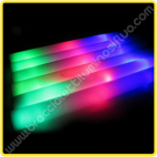 Bastone Luminoso Led Spugna