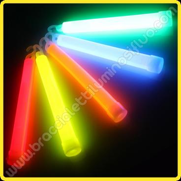 Ciondoli Luminosi 15 cm (25 pz)