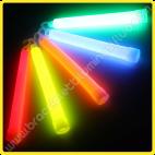 Ciondoli Luminosi 15 cm