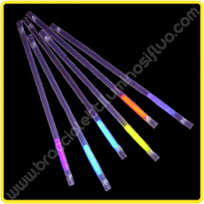 Cannucce Luminose (45 pz)