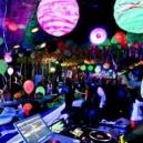 I migliori articoli per feste ed eventi