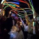 Festa Glow
