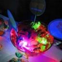 Glow Party Gadget: sai davvero cosa indossare in una festa luminosa?